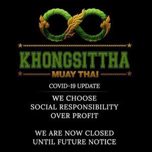 khongsittha